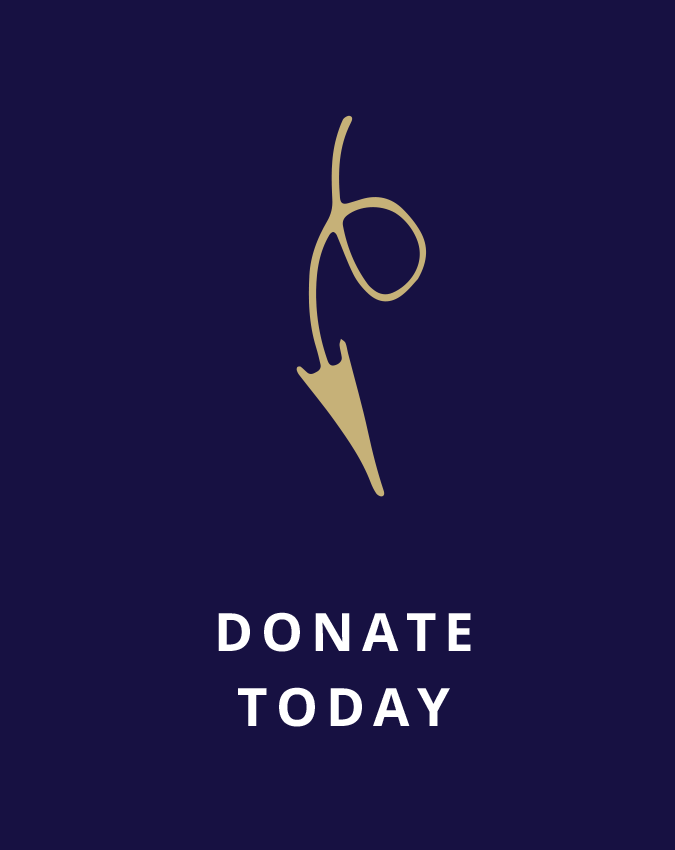 Donate_07