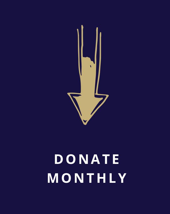 Donate_09