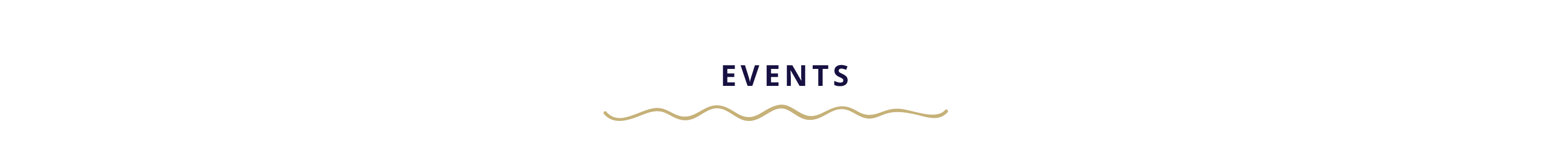 Events_03