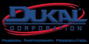 DUKAL-Logo_2018_bluelettering-500x250