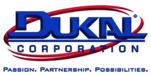 DUKAL Logo_2018_bluelettering-500